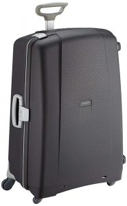samsonite cabina
